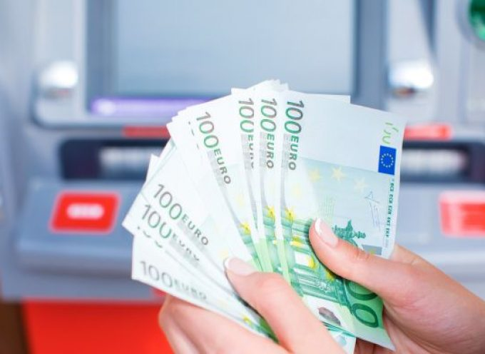Nederlanders hebben veel vertrouwen in echtheid eurobiljetten