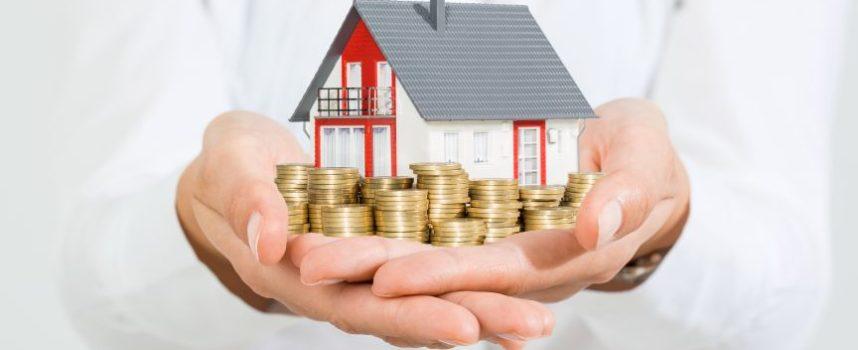 Hypotheekrente stabiliseert