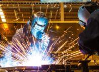 Industrie produceert meer in juni