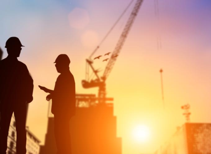 Kleine bouwbedrijven halen grootste omzetgroei