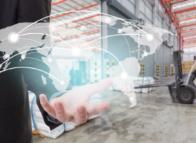 Kopieergedrag in de supply chain van fabrieken