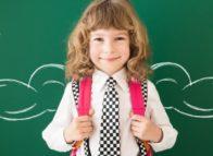 Emancipatie van de schoolleider begint bij samenwerking