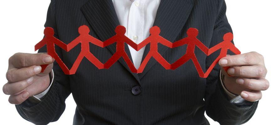 Met je team op weg naar een talentvolle organisatie