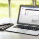 Digitaal de koers van je organisatie bepalen