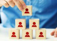 Het bestaansrecht van de bedrijfshiërarchie