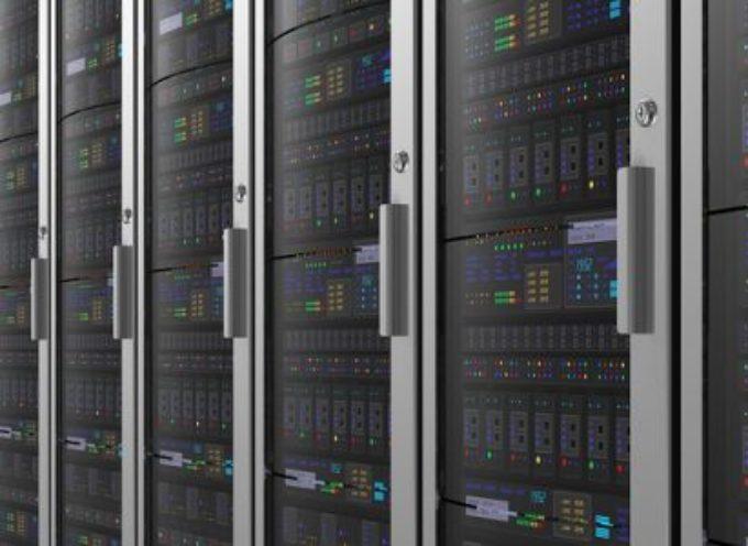 Controle behouden bij uitbesteding IT-systemen