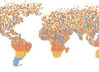 2 innovatieve vormen van big data in Nederland