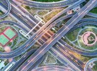 Onderhoud cruciaal voor de toekomst van infrastructuur