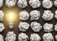 Weinig vaart in Amerikaanse innovatie