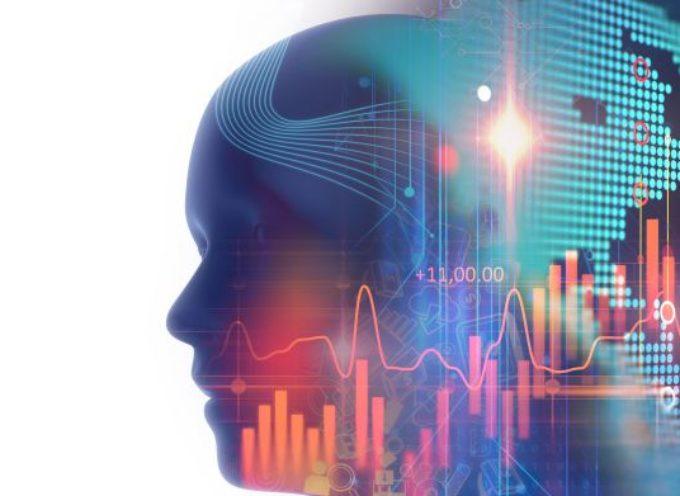De 10 geboden voor AI in Europa