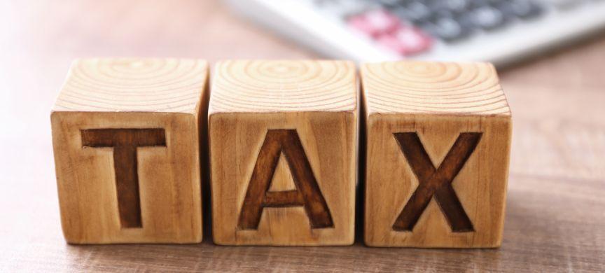 5,4 miljoen werkenden naar lager belastingtarief