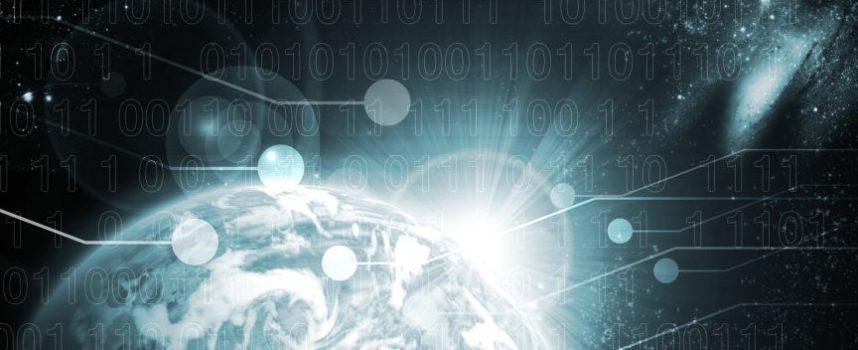 De achterstallige digitalisering van Europa