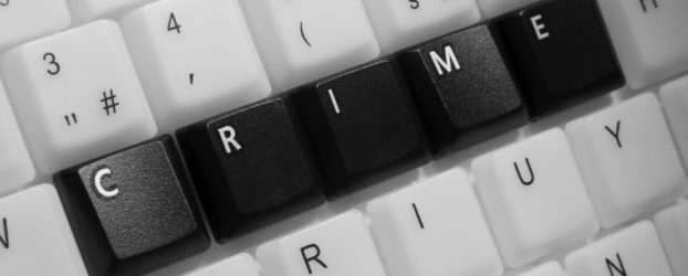 'Social engineering' ter preventie van cybercrime