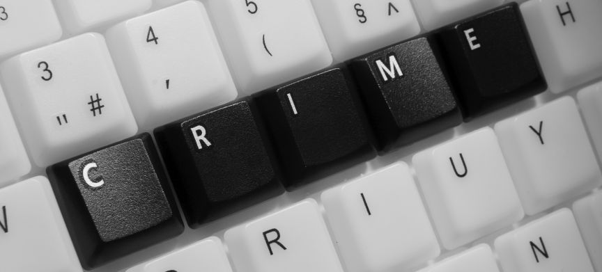 'Social engineering' ter preventie van cybercrime