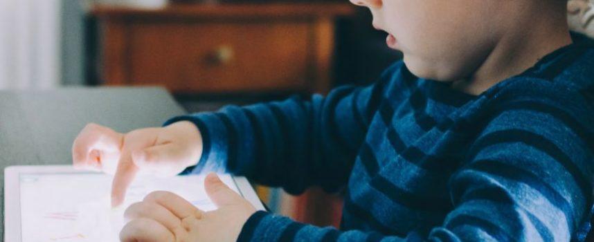 Digitalisering als middel om onderwijs te versterken
