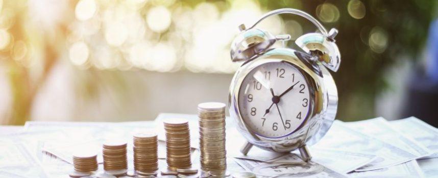 Het nederlandse pensioenfonds: solide, wendbaar en persoonlijk