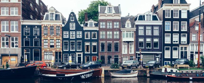 Econometrische toets ontleedt uitbundige prijsontwikkeling Amsterdamse huizenmarkt