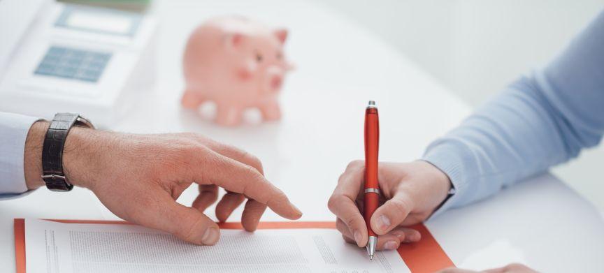 Medezeggenschap bij overstap pensioenuitvoerder