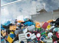Nauwere samenwerking in afvalketen vereist