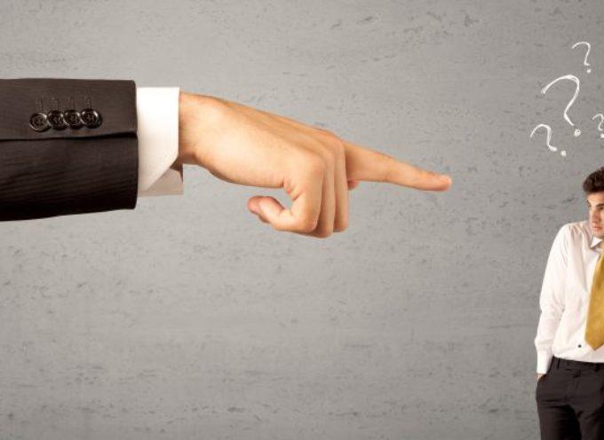 MVO kan directeuren de kop kosten
