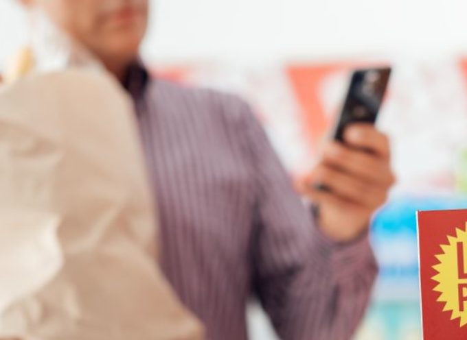 Wat is het effect van promotionele acties?