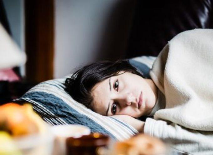 Vrouwen melden zich vaker ziek dan mannen