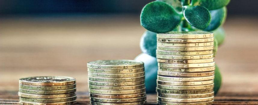 Brede welvaart blijft achter ondanks economische groei