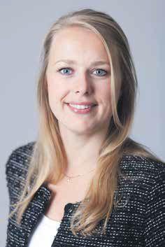 Lotte Dröge