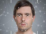 Ligt biometrisch betalen in het verschiet voor Nederland?