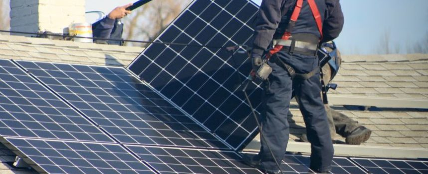 Energielabel heeft weinig invloed op woningprijs
