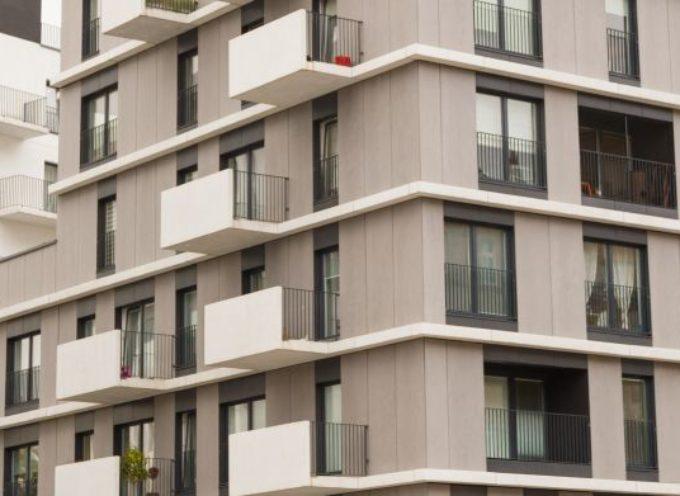 De huur en kwaliteit bij woningcorporaties