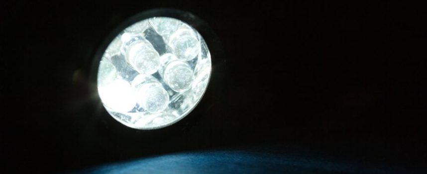 Licht en donker houden bioritme op orde