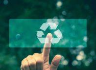 Recycling essentieel voor circulaire economie