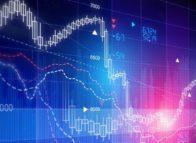 De perceptie van IT-investeringen in de obligatiemarkt