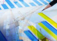 Toekomstige behoefte beter in kaart door asset dynamics