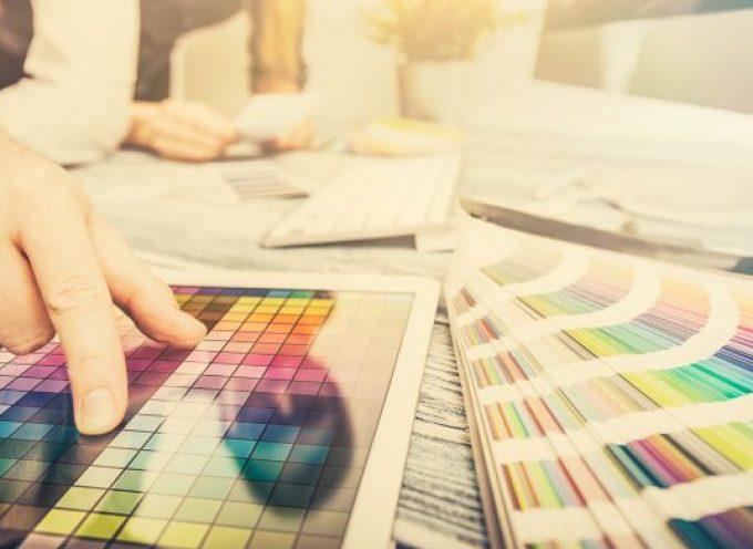 Het verhogen van de effectiviteit van creatief werken