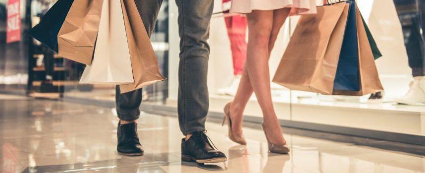 Hoogste omzetstijging in 10 jaar voor non-foodwinkels
