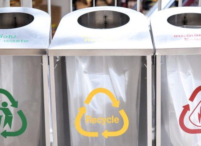 Een einde aan voedselverspilling?