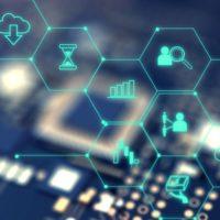 Lagere IT-kosten door innovatieve werkwijze