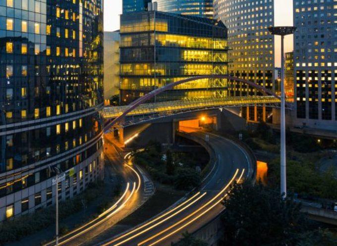 Omgevingswet helpt bij brede mobiliteitsvisie