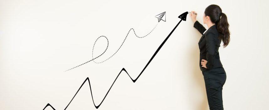 Winst niet-financiële bedrijven uitzonderlijk hoog