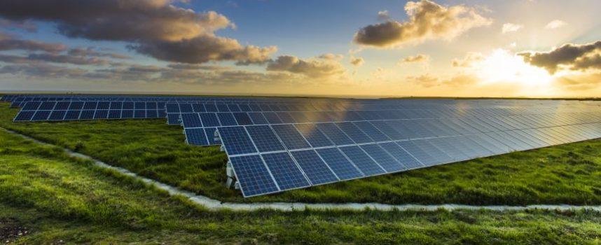 Elektriciteit: schoon maar kwetsbaar