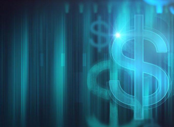 IT-investeringen bereiken dit jaar de $3.7 biljoen