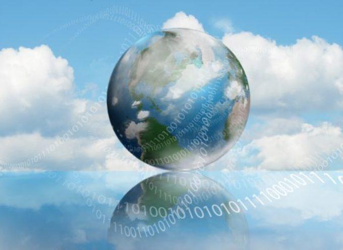 Maak van uw cloud transitie een succes!