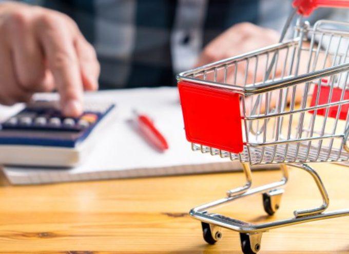 Consument onveranderd positief