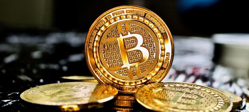 De verborgen machtsstructuur van cryptocurrency
