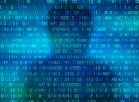 Het verschil tussen cybercriminaliteit en 'gewone' criminaliteit