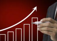 In 2017 laagste aantal faillissementen van deze eeuw
