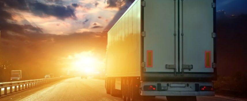 5 uitdagingen voor een duurzame supply chain