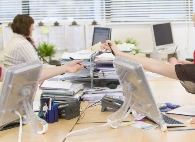 Arbeidsparticipatie vrouwelijke 40-ers blijft gelijk